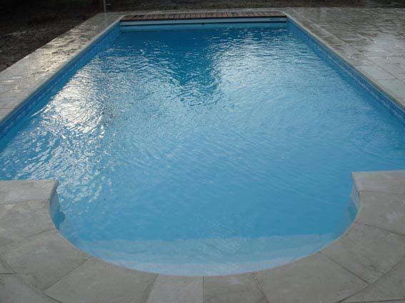 Construction piscine yvelines aquadouce services for Construction piscine 34