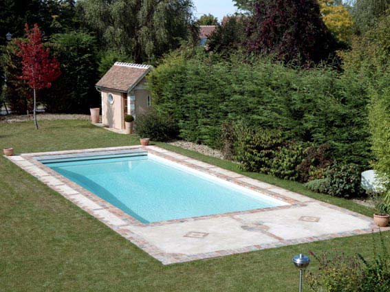 Construction piscine yvelines aquadouce services for Construction piscine 38
