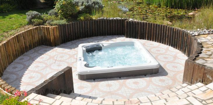 acheter spa acheter spa with acheter spa interesting acheter spa with acheter spa gallery of. Black Bedroom Furniture Sets. Home Design Ideas